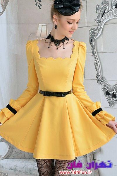 https://rozup.ir/up/s1upload/model/1/short92-dress(6).jpg
