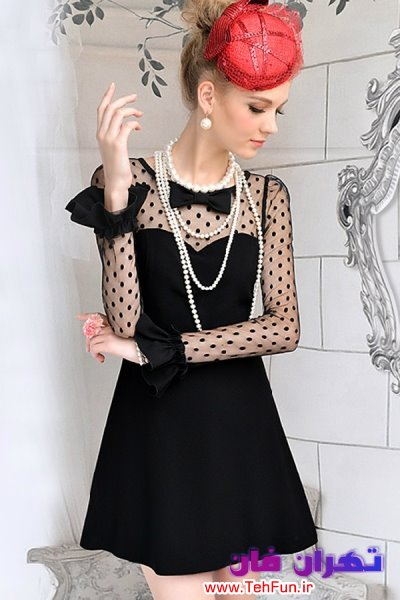 https://rozup.ir/up/s1upload/model/1/short92-dress(7).jpg