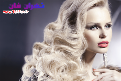 https://rozup.ir/up/s1upload/model/2/Makeup_Hair54_tehfun_ir(2).png