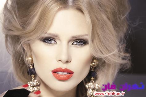 https://rozup.ir/up/s1upload/model/2/Makeup_Hair54_tehfun_ir(3).png