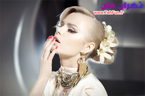 https://rozup.ir/up/s1upload/model/2/Makeup_Hair54_tehfun_ir(4).png