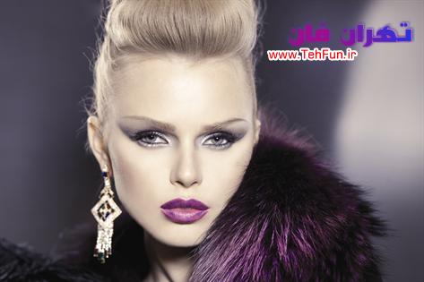 https://rozup.ir/up/s1upload/model/2/Makeup_Hair54_tehfun_ir(8).png