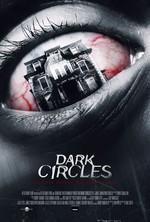 دانلود زیرنویس فارسی فیلم Dark Circles 2013