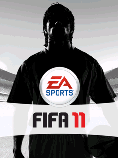 https://rozup.ir/up/t-virus/Pictures/FIFA%2011.png