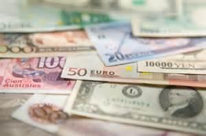 قیمت  نرخ ارز در بازار ایران 93/07/10