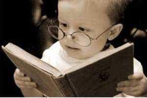 چگونه کودکم را به درس خواندن علاقه مند کنم؟
