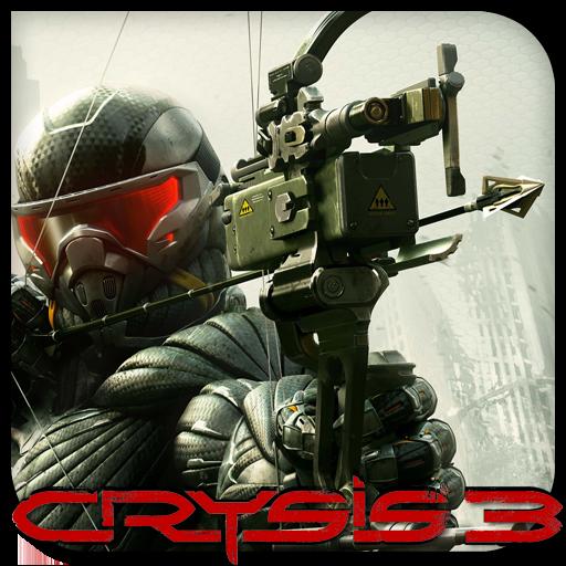 دانلود جدیدترین ترینر بازی کرایسیس Crysis 3