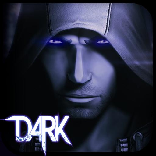 دانلود ترینر بازی دارک Dark