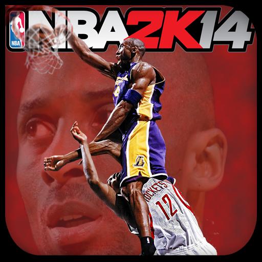 دانلود کرک Reloaded بازی NBA 2k14