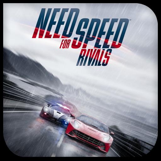 دانلود ترینر سالم بازی Need for Speed Rivals
