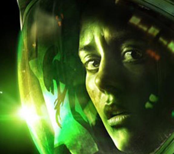 دانلود ترینر بازی Alien Isolation v1.1 (+6 Trainer) HoG