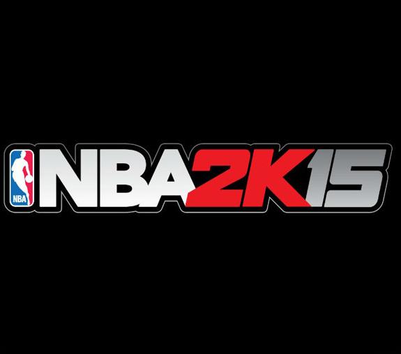 دانلود ترینر بازی NBA 2k15 V1.00 Trainer +9 MrAntiFun