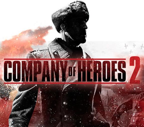 دانلود ترینر بازی Company of Heroes 2