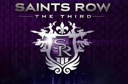 دانلود ترینر بازی Saints Row The Third Steam Trainer +7 MrAntiFun