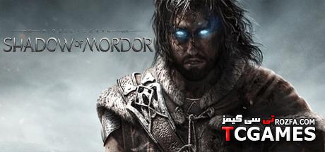 ترینر بازی Middle Earth Shadow of Mordor