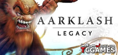 کرک بازی Aarklash Legacy v1.0 Fairlight