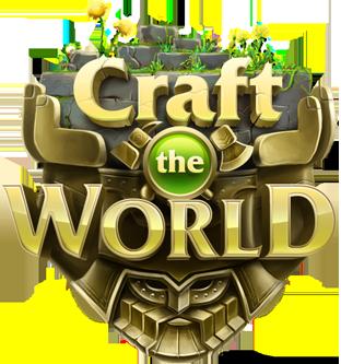 دانلود کرک نهایی بازی Craft The World