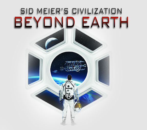دانلود کرک بازی Sid Meiers Civilization Beyond Earth