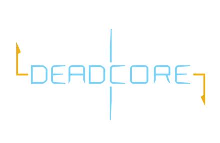 دانلود ترینر بازی DeadCore