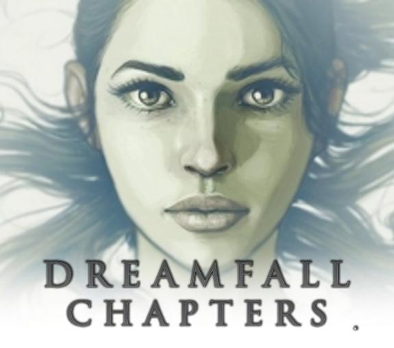 دانلود کرک بازی Dreamfall Chapters Book One Reborn