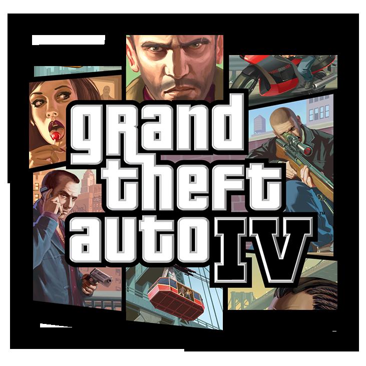 دانلود ترینر بازی Grand Theft Auto 4