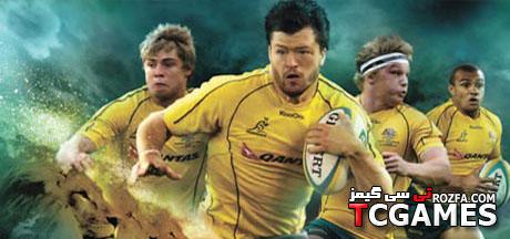 کرک بازی راگبی Rugby Challenge 2