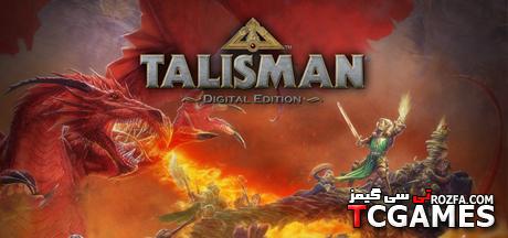 رمزها و کدهای تقلب بازی Talisman Digital Edition
