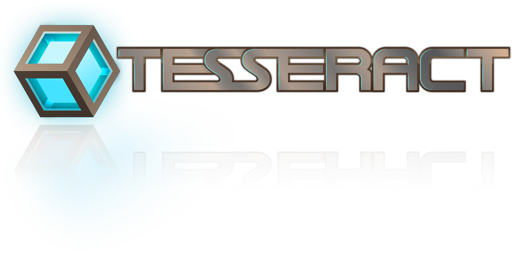 دانلود کرک سالم بازی TesserAct