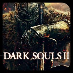 دانلود ترینر سالم و کامل بازی Dark Souls II