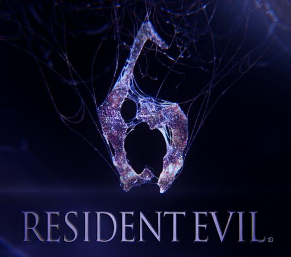 ترینر بازی رزیدنت اویل Resident Evil 6