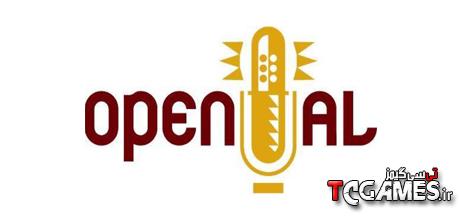 ابزار OpenAL 2.0.7.0 - رندر صداهاي سه بعدي در بازي