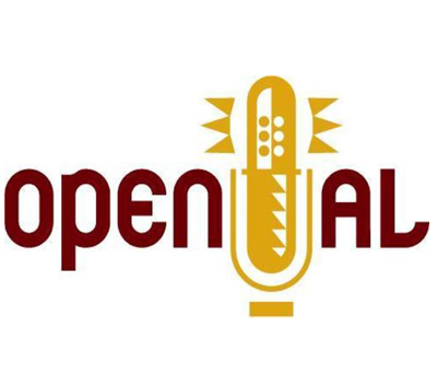 دانلود OpenAL 2.0.7.0 - رندر صداهاي سه بعدي در بازي
