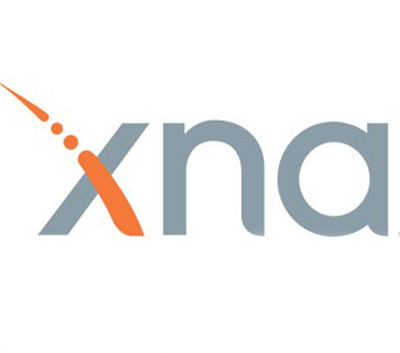 دانلود Microsoft XNA Framework Redistributable 4.0 – نرم افزار اجراي بهتر بازي ها