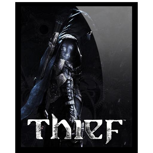 دانلود ترینر سالم بازی Thief 2014 v1.3 (+9 Trainer) HoG