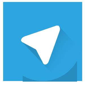 تلگرام رادیو سامان