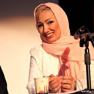 Nasim Rafii