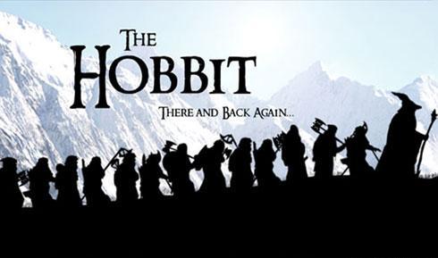 معرفی فیلم هابیت ۳: بازگشتی دوباره – The Hobbit : There and Back Again