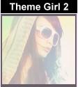 theme2pic