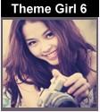 theme6pic