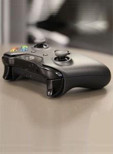 قیمت کنترلر و هدست Xbox One