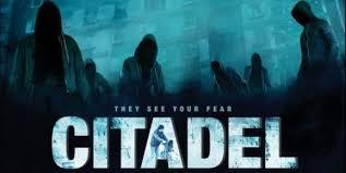 دانلود فیلم خارجی Citadel 2012 با لینک مستقیم
