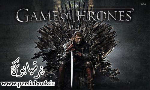 تریلر جدید Game of Thrones و بازگشت Jon Snow