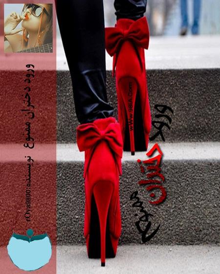 دانلود رمان زیبای ورود دختران ممنوع,موبایل و pdf