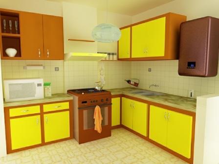 اجاره آپارتمان کامرانیه تهران