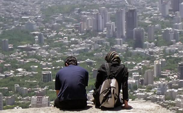 دانلود رمان عاشقانه جدید و هیجانی دشمن عشق از پرنا اسدی