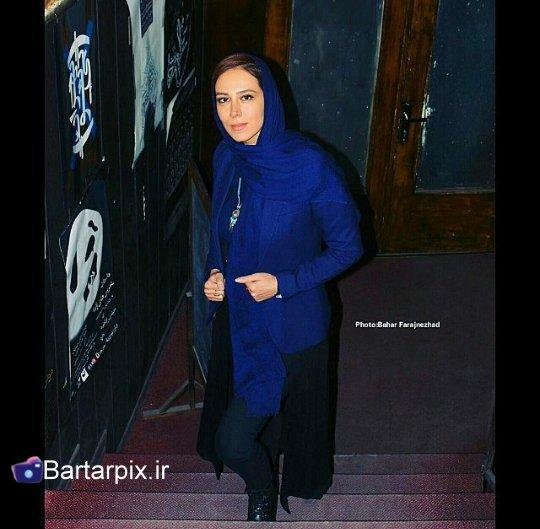 https://rozup.ir/view/1054607/www.bartarpix.ir_elham%20jafarnejad_azar94%20(5).jpg