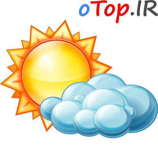 وضعیت آب و هوای اصفهان