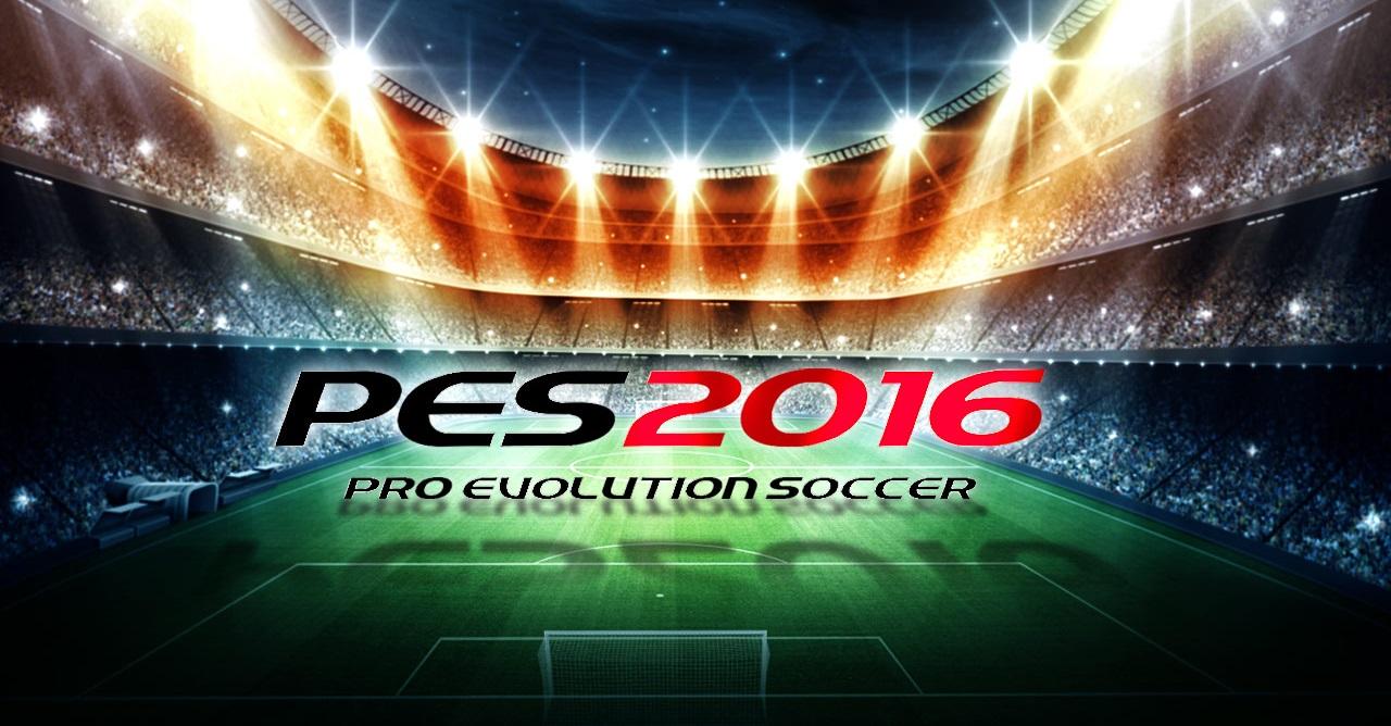 آموزش تصویری آنلاین بازی کردن رایگان PES 2016 + سیو اکانت + پچ 1.05.00