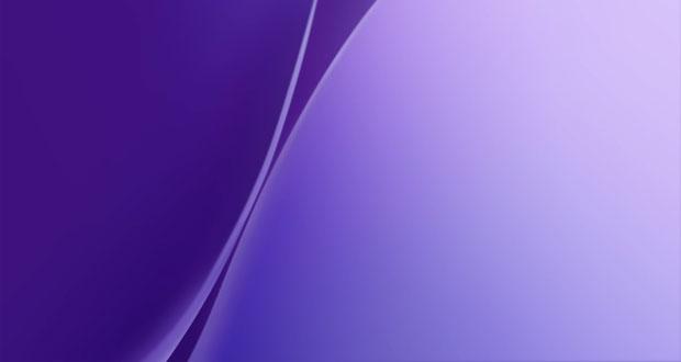 دانلود کنید : تصاویر پسزمینه رسمی گلکسی نوت ۵ سامسونگ