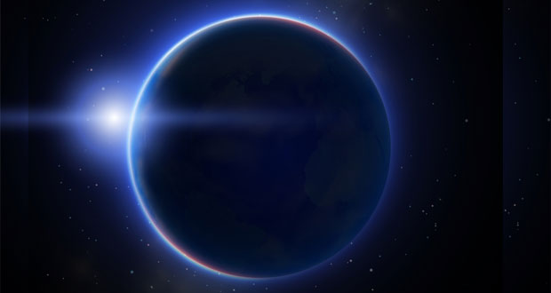 ناسا: هنوز زود است که بگوییم سیاره ۹ واقعا وجود دارد !